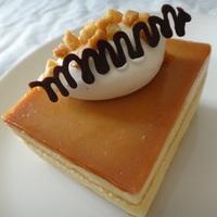 """パーティーやお土産に♪ 神戸で買えるおいしい""""チーズケーキ""""のお店集めました◎"""