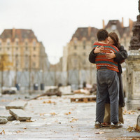 恋したくなっちゃう。きゅんとする恋愛映画15選