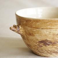 動物たちが可愛い♪木村のぞみさんの陶芸作品でほっこり