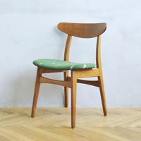 日本代表「ミナ」×北欧代表「ウェグナー」の家具が欲しい!