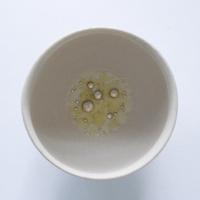 見たことある?新進気鋭の陶芸作家「青木良太」さんの作品たち