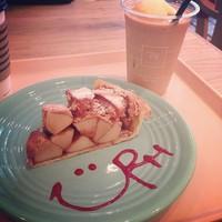 夏のデートに、おでかけに!覚えておきたい横浜のおしゃれでおいしいカフェ♪