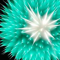消えてなくならないように・・・一瞬を美しく切り取った「福田式」の花火写真が幻想的!