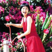 めんそーれ!沖縄が舞台の映画で、夏の名残を楽しもう