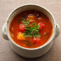 おうちで簡単!Soup Stock Tokyoに学ぶ美味しいスープレシピ