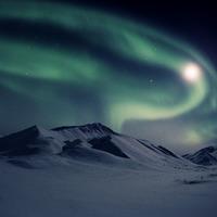写真家星野道夫が愛した場所。フェアバンクスを拠点にアラスカ観光をしてみよう!