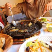 これ食べたい!スペイン・カタルーニャ料理の絶品定番メニュをご紹介♪