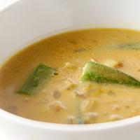 寒い日の朝に飲みたい。あったかスープのおすすめレシピ