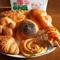 人気店からレトロなお店まで。埼玉の本当においしいパン屋さん10選!