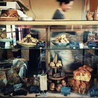 """長野の山奥まで""""わざわざ""""ありがとう。パンと暮らしの道具店《わざわざ》"""