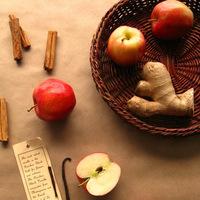 実も皮も美味しく頂こう♪ りんごを使った料理&スイーツレシピ