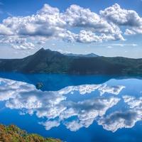 絶景が広がる雄大な自然の中へ!北海道の魅力あふれる湖11選