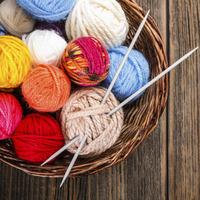 【DIY】毛糸で作るかわいいラッピング*インテリア*アレンジまとめたよ♪