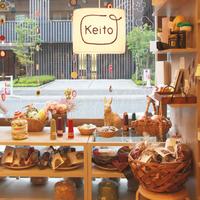 手芸好きさん必見♪世界中の毛糸が手に入る「keito」がとってもかわいい