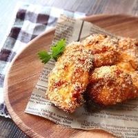 """美味しくジューシーに変身!経済的でヘルシーな""""鶏むね肉""""を使ったレシピ"""