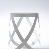 洗練されたデザインに釘付け。佐藤オオキさんの魅力に迫ります。