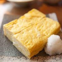 ふっくら上手に焼けると嬉しくなるね♪みんな大好き「卵焼き」の作り方と簡単・美味しいアレンジレシピ