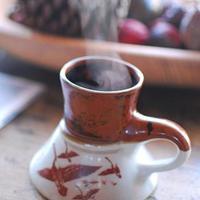 おいしい珈琲でほっとひと息♪【山形】かわいいカフェ&喫茶店案内
