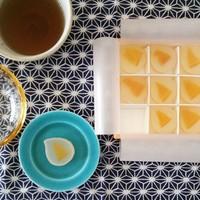 向田邦子さんも愛した逸品。京都の老舗、京佃煮・京菓子「永楽屋」をご存知ですか?