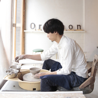 好みの食器を自分の手で!東京都内のオススメ陶芸教室6選