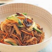 おうちで作って旅気分♪野菜たっぷりしみじみおいしい簡単「韓国ご飯」レシピ