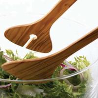新生活にもおすすめ♪デンマーク発『ScanWood』の木製キッチンツール