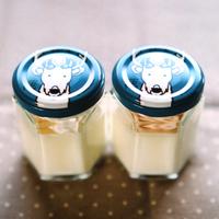 鹿や大仏がお菓子に♡かわいくて美味しい奈良のお土産を集めたよ