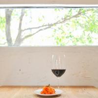 居心地のよさと多国籍な料理が魅力!東池袋の注目カフェ「カクルル」