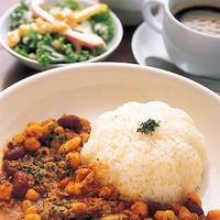 雑貨屋めぐりの前に腹ごしらえ♪【下北沢】ランチにおすすめのカフェ5選