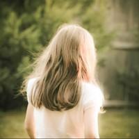 春のヘアケアにおすすめ♪髪に優しい手作りシャンプーやヘアパックをご紹介♪