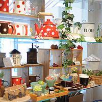 雑貨のゴールデンタウン・神戸で探す、お土産にも喜ばれるアイテムたち
