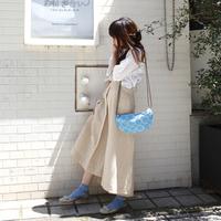 神戸の人気セレクトショップ、3 ET DEMI(キャズエドゥミ)をご紹介