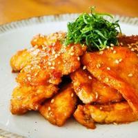 安くてヘルシー♪おもてなしからお弁当のおかずまで「鶏胸肉」の美味しいレシピを集めたよ