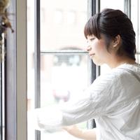 vol.6 SUNNY CLOUDY RAINY・秋山香奈子さん -お店は自分自身であり人生そのもの