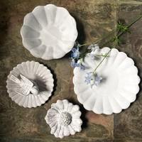 いつかは欲しい。優雅で美しいアスティエ ド ヴィラッドの食器たち