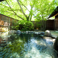 女子旅にもおすすめ♪ 日本有数の温泉リゾート「湯布院」でリフレッシュしませんか?