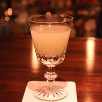 今夜は京都でひとり酒♪ 1人でも気軽に飲みに行けるお店をご紹介
