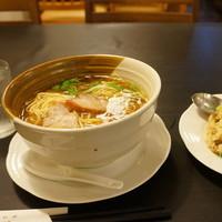 中華がおいしい街・神戸から、在住キュレーターのおすすめ店11選をご紹介!