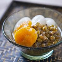 おうちで甘味処を開こう♡ 美味しいアレンジレシピで楽しむ夏のおやつ