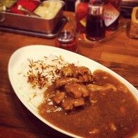 【神戸・カレー屋さん10選】夏は、異国情緒漂う神戸でカレーを食べよう!