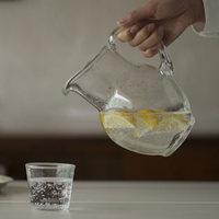 グラスにジャグに花瓶に。scopeさんでとっておきのガラスを調達しよう♪