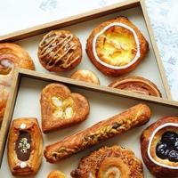 """憩いの時間のお供に。ほっこりする""""北欧のパン""""が食卓をあたたかくしてくれるよ"""