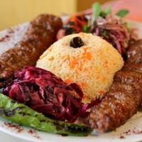 """世界三大料理のひとつ♪ ヘルシーでおいしい""""トルコ料理""""レシピ"""