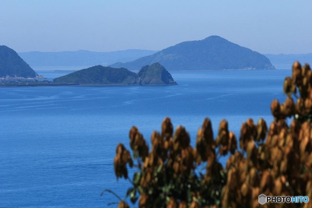 観光 糸島