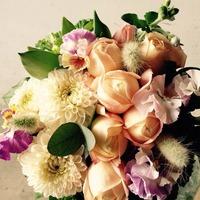 大切な日のお花はこのお店で。キナリノ的おすすめ花屋さん8選
