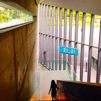 たまにはアートに触れてみませんか?東京のおすすめアートスポット