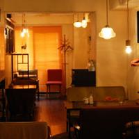 恵比寿駅周辺でランチ&お茶するならここ。ナチュラル派さんにおすすめなカフェ・ごはん屋さん