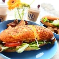海風を感じながら食べたいパンがいっぱい!湘南葉山周辺のパン屋さん5選♪