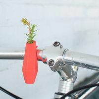 素敵な自転車グッズを取り入れて、自転車ライフをもっと楽しく快適に♪