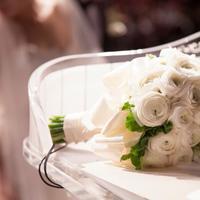 あなたの思い出の一曲は? 結婚式におすすめのBGM【邦楽編】